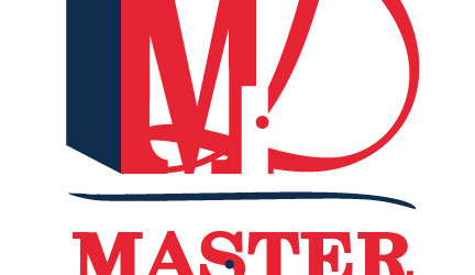 Master-in-Design